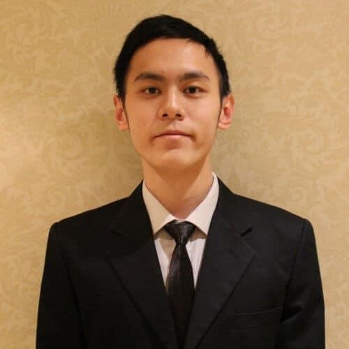 Yong Dun He