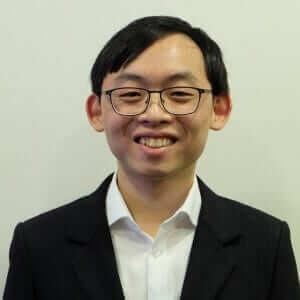 Bryan Tan Xian Zhen