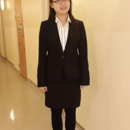 Celestine Neo Xing-Yi