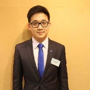 Chai Win Lock (Alvin)
