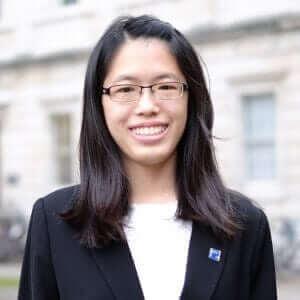 Tan Jia Chi (Jessie)