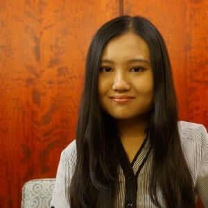 Goh Yu Xuan (Alexis)
