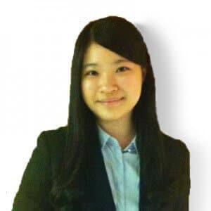 Tan Hui Min