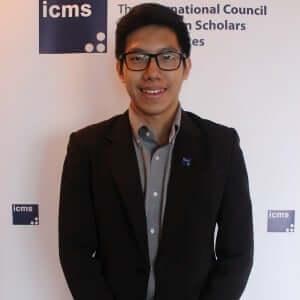 Wong Jun Hua