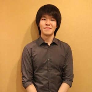 Justin Chan Jin Le