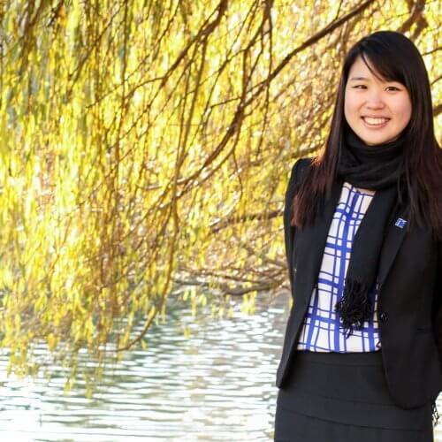 Chia Sue Theng