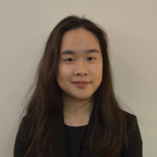 Khoo Pei Jing