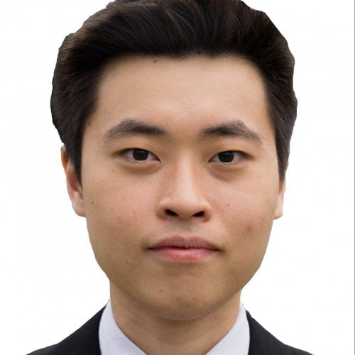 Vee Lee Koh