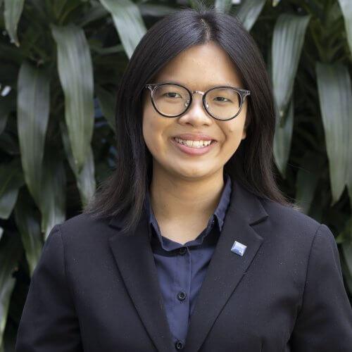 Ng Cheng Yuan