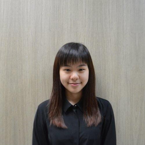 Chua Qian Yi
