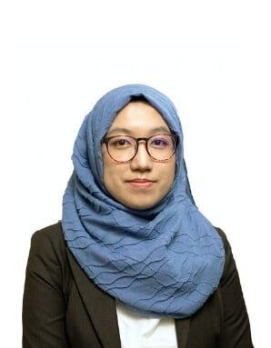 Wan Jun Aida Wan Ahmad Johari