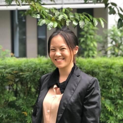 Yau Yen Ching