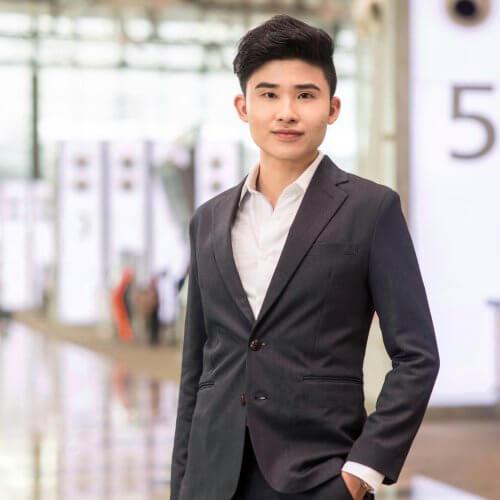 Lee Jia Lok