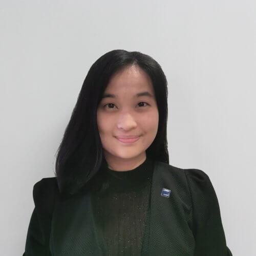 Tan Jiun Wei