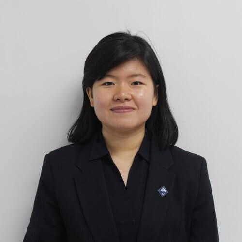 Lim Wei En